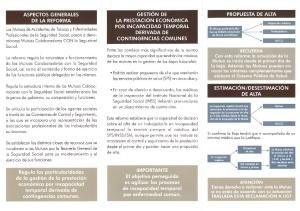 MUTUAS REFORMA DE SU RÉGIMEN JURÍDICO_page_2