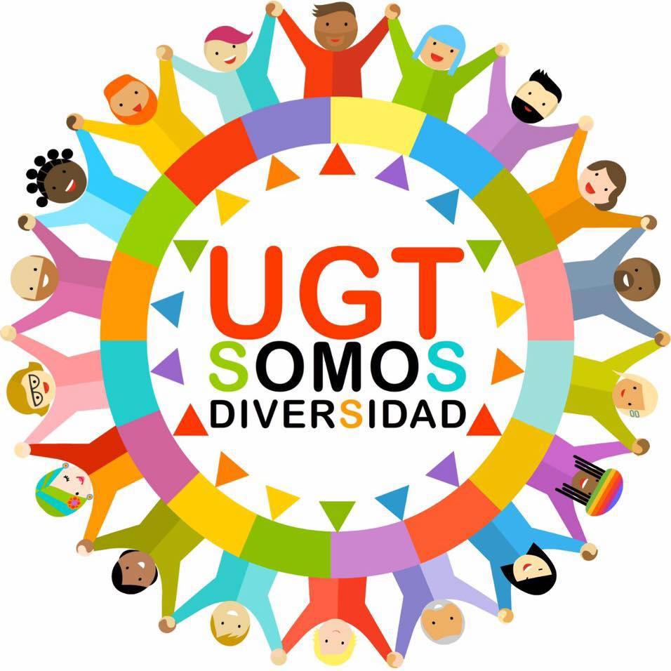 UGT Somos Diversidad