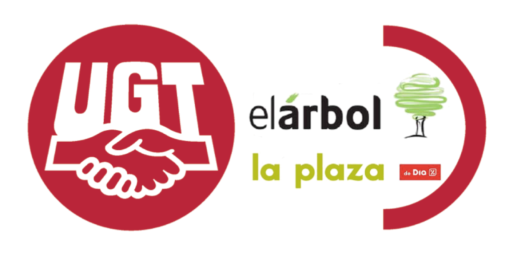 UGT Grupo El Arbol