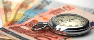 Nueva-regulacion-de-los-salarios-de-tramitacion