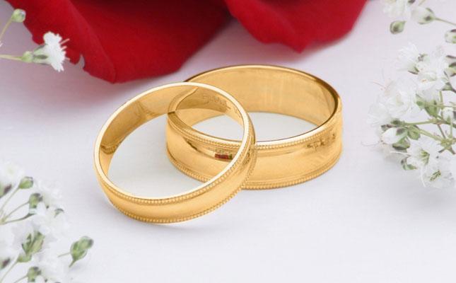 ¿CUÁNTOS DÍAS DE PERMISO ME CORRESPONDEN POR MATRIMONIO?