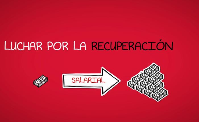 recuperacion_salarial