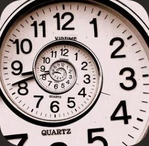 Horas de disponibilidad: guardias presenciales y no presenciales