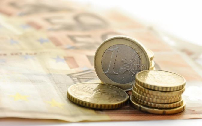 UGT solicita subida salarial para los trabajadores de Supermercados de la Plaza de DIA%