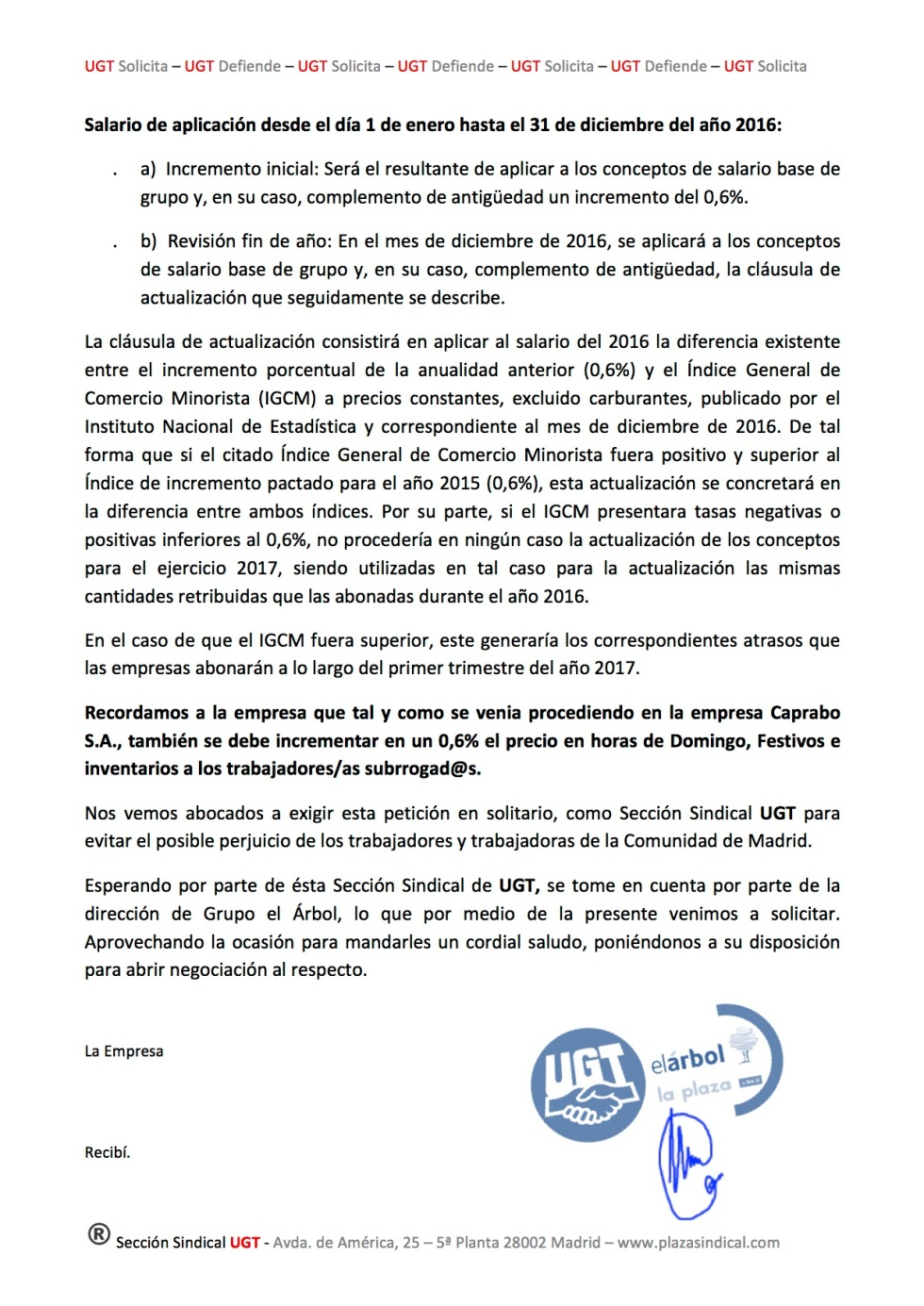 2 Subida Salarial 2016.jpg