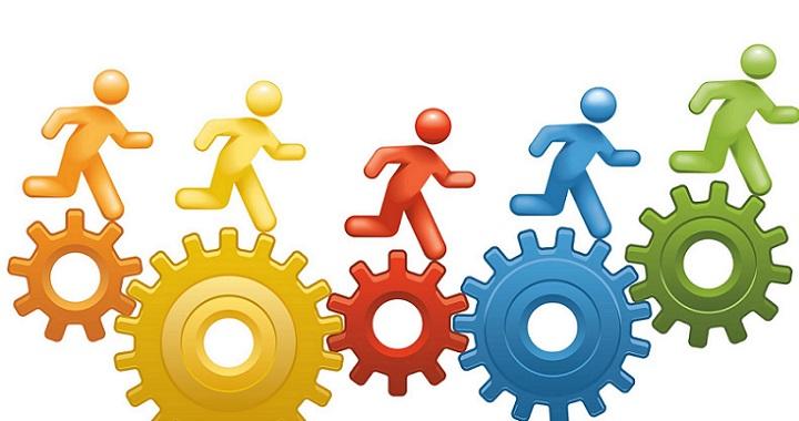 ¿Cuándo se considera que el trabajo familiar es laboral y cuándo no?