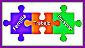 UGT por la conciliación de l vida familiar y laboral en supermercados La Plaza de DIA%