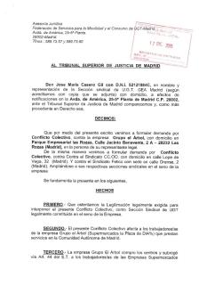 Conflicto Colectivo_page_1.jpg