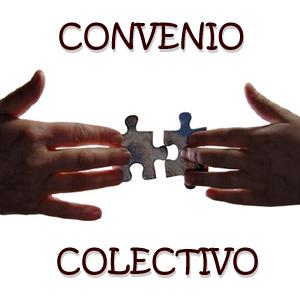 Convenio colectivo de la Piel comunidad de Madrid