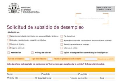 documentacion-para-solicitar-un-subsidio-por-desempleo.jpg