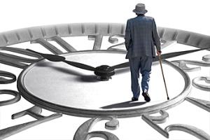 Jubilación, modelos, requisitos y cuantia