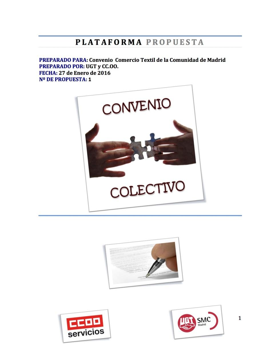 plataforma propuesta ugt-cc.oo. textil.jpg