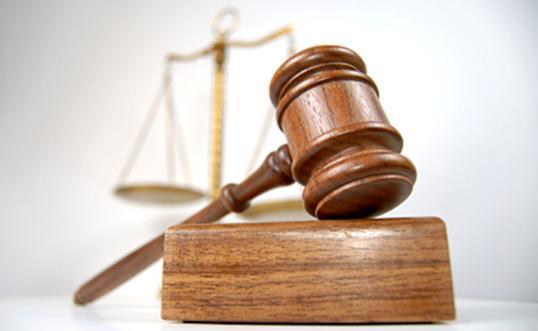 2015 Sentencias de interés en normativa laboral