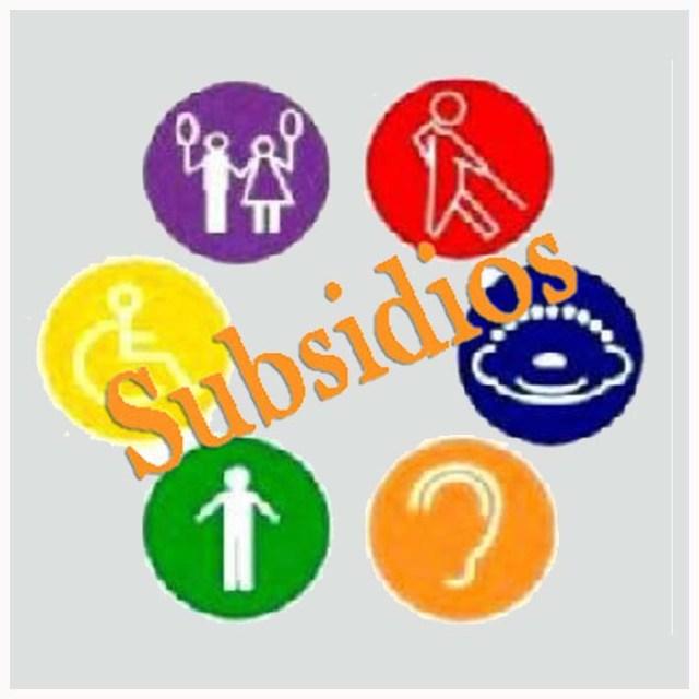 Los subsidios por desempleos se mantienen en 426 euros mensuales en 2016