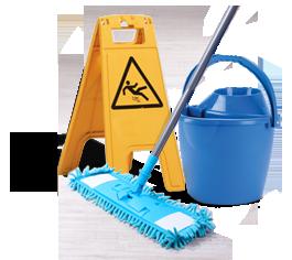 UGT solicita que solvente la actual situación sobre la Limpieza de las tiendas por parte del personal de supermercados la Plaza de DIA%.