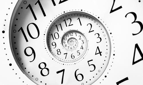 obliga a la Empresa a implantar un sistema de control de la jornada diaria