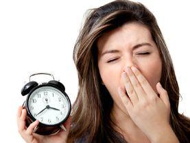 Que se consideran horas nocturnas y que se considera un trabajador nocturno.