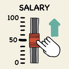 UGT solicita que se aplique la subida salarial del 2,6% y se abonen los atrasos en Supermercados La Plaza de DIA%