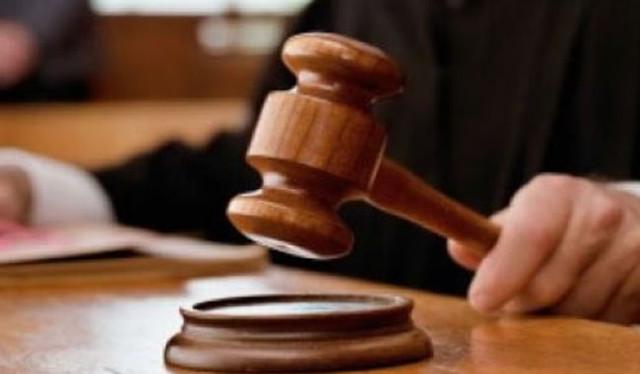 UGT gana sentencia al que reconoce permiso acompañamiento por cirugía sin ingreso.