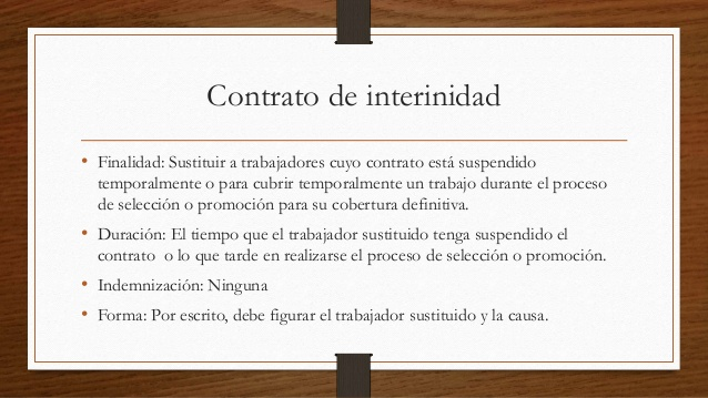 contratos-de-duracin-determinada-5-638.jpg