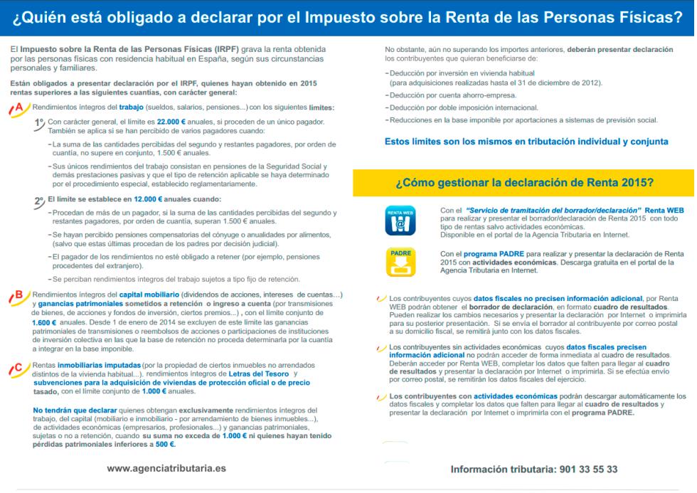cuando-es-obligatorio-presentar-la-declaracion-renta-2015.png