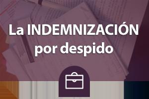 indemnizacion_despido.png