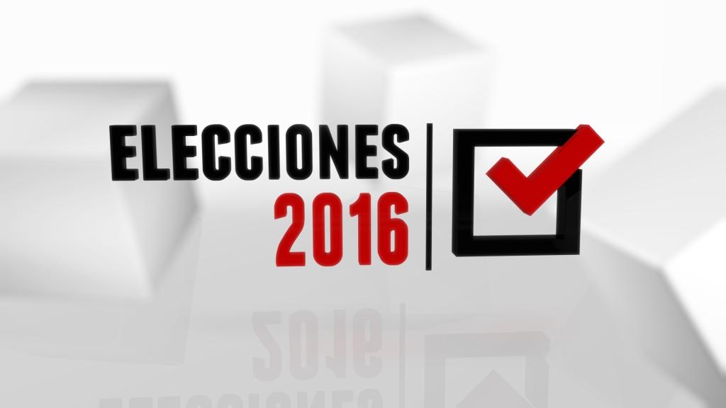 Licencias retribuidas, Elecciones Generales 26 de junio