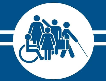El certificado de discapacidad.