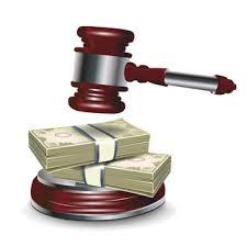 cálculo de la cuantía de las indemnizaciones laborales por extinciones de contrato de trabajo