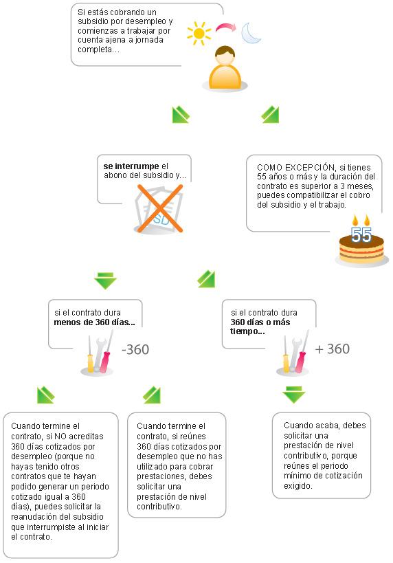 grafico_1_3.jpg