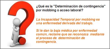 mobbingmadrid dterminacion contingencia11.png