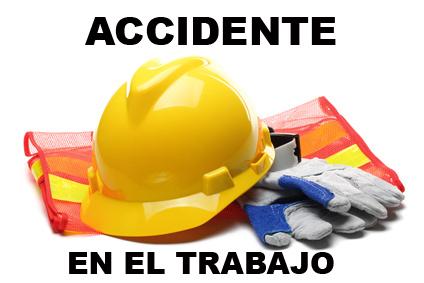 Situaciones que se reconocen como accidente de trabajo