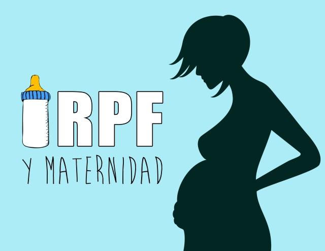Una sentencia del Tribunal Superior de Justicia de Madrid ha declarado exenta del IRPF la prestación por maternidad