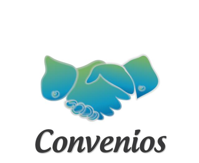 Convenios publicados del 1 al 15 de diciembre en la Comunidad de Madrid