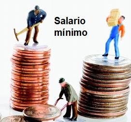 UGT advierte que las empresas no podrán abonar salarios en cómputo anual por debajo del SMI fijado para 2017.
