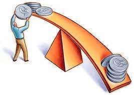 Cobrar un subsidio sin tener cargas familiares