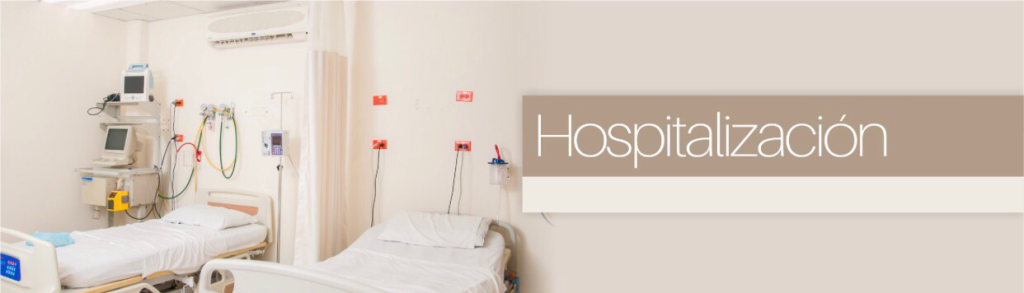 ¿LOS DÍAS DE PERMISO POR HOSPITALIZACIÓN DE UN FAMILIAR DE HASTA SEGUNDO GRADO DE CONSANGUINIDAD O AFINIDAD SE CONSIDERARÁN SIEMPRE LABORABLES?
