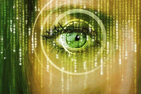 Código electrónico sobre Prevención de Riesgos Laborales