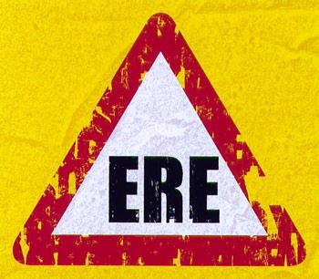 Crecen en número de trabajadores/as afectados por expedientes en la Comunidad de Madrid