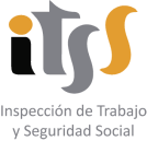 ADAPTACIÓN DE LA INSTRUCCIÓN 3/2016, POR LA EXIME A LAS EMPRESAS DEL CONTROL EN MATERIA DE TIEMPO DE TRABAJO