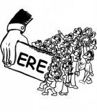Requisitos para solicitar la protección por desempleo en el caso de que te veas afectado por un ERE o un ERTE