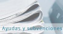 AYUDAS INDIVIDUALES PARA EL PAGO DE LA FACTURA DE SUMINISTRO ELÉCTRICO Y/O DE GAS