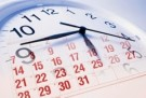 Registro de jornada diaria de los trabajadores