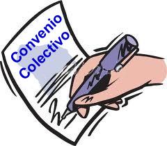 CONVENIO COLECTIVO DEL COMERCIO VARIO DE LA COMUNIDAD DE MADRID PARA EL AÑO 2015, 2016 y 2017