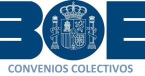 Convenio Colectivo de Comercio Textil de la Comunidad de Madrid