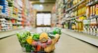 UGT firma una subida global de 13% para el Convenio de Comercio Alimentación de la Comunidad de Madrid..jpg