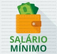 "ACUERDO SOCIAL ""SALARIO MINIMO INTERPROFESIONAL (SMI) 2018-2020"