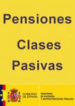 REVALORIZACIÓN PENSIONES CLASES PASIVAS..jpg