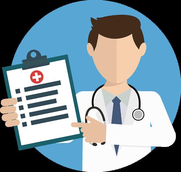 ¿Puede la empresa obligarme a realizar los reconocimientos médicos fuera de mi jornada Laboral?