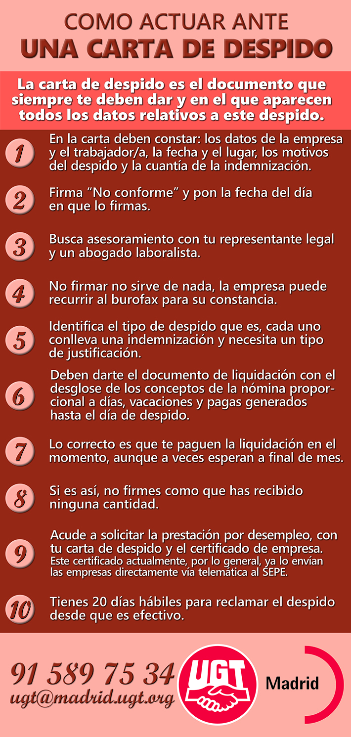 Carta de Despido UGT-Madrid.jpg